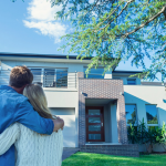 buying home process